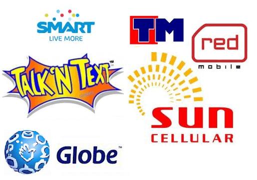Связь и интернет на Филиппинах