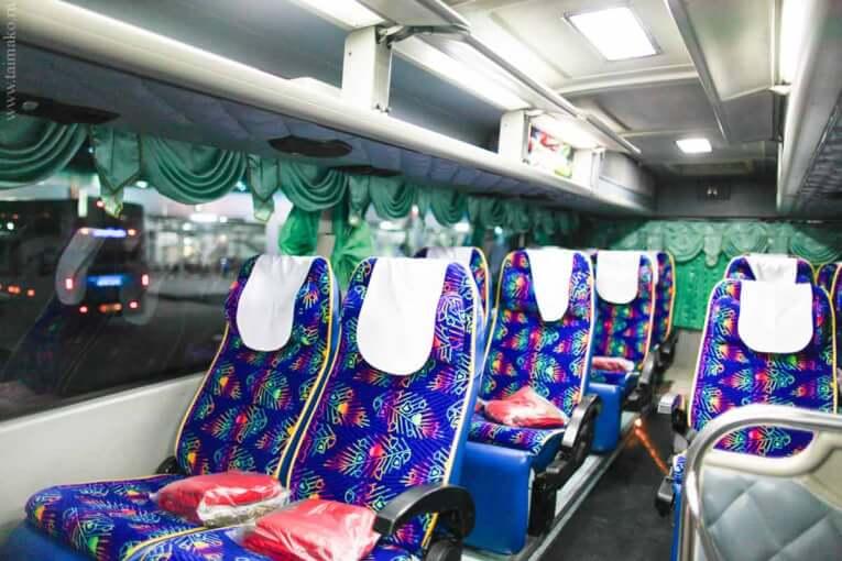 Прижимаются ногами в автобусе онлайн бесплатно фото 736-966