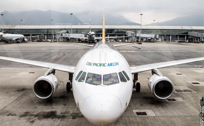 Самые дешевые авиабилеты: 6 способов сэкономить до 50%