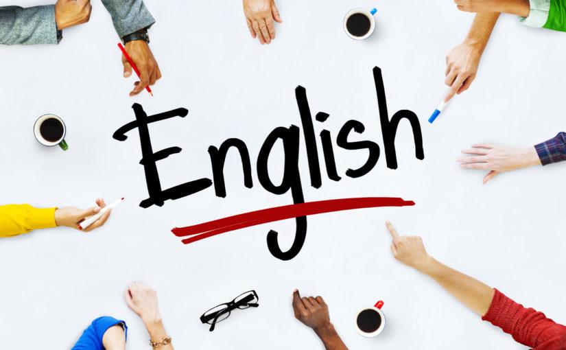 Отзыв о языковой школе Лингода (Lingoda). Мои личные впечатления